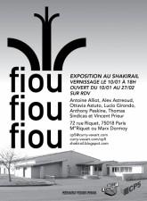 http://www.vincentprieur.com/files/gimgs/th-23_1_fly-fiou-fiou-web_v2.jpg