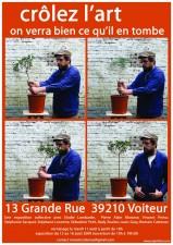 http://www.vincentprieur.com/files/gimgs/th-23_crolezlartflyer.jpg
