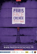 http://www.vincentprieur.com/files/gimgs/th-23_paris_face_cachee_2014_v2.jpg