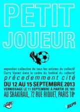 http://www.vincentprieur.com/files/gimgs/th-23_petitjoueur_v2.jpg