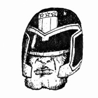 http://www.vincentprieur.com/files/gimgs/th-51_4_12judge-dredd-2_v2.jpg