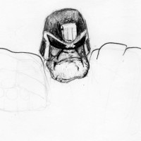 http://www.vincentprieur.com/files/gimgs/th-51_4_12judge-dredd_v2.jpg