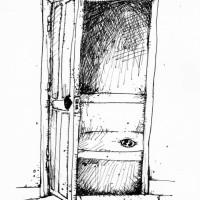http://www.vincentprieur.com/files/gimgs/th-51_4_salle-de-bain_v2.jpg
