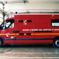 http://www.vincentprieur.com/files/gimgs/th-68_3_vsab-2005.jpg
