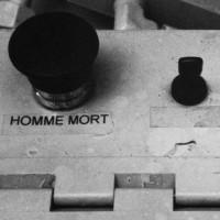 http://www.vincentprieur.com/files/gimgs/th-68_hommemort.jpg