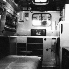http://www.vincentprieur.com/files/gimgs/th-70_caserne pompier ambulance.jpg