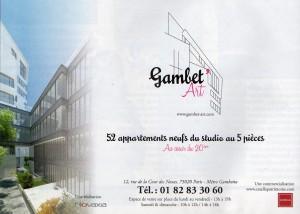http://www.vincentprieur.com/files/gimgs/th-76_latelier2.jpg