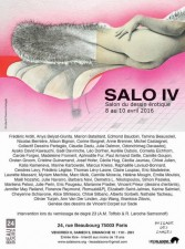 https://vincentprieur.com:443/files/gimgs/th-23_exposition Salo IV.jpg
