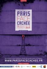 https://vincentprieur.com:443/files/gimgs/th-23_paris_face_cachee_2014_v2.jpg