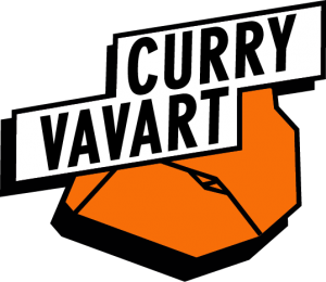 https://vincentprieur.com:443/files/gimgs/th-58_logocurryvavartparis.png
