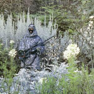 https://vincentprieur.com:443/files/gimgs/th-88_camouflage8.jpg
